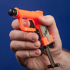 NERF-Jolt-Mini-Blaster-in-hand