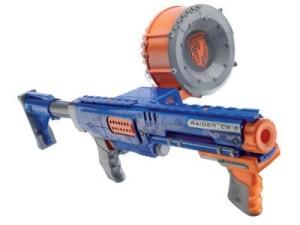 pistola-nerf-400x300